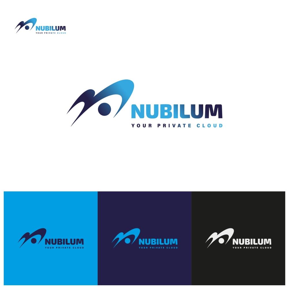 logo nubilum
