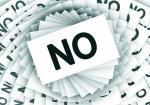 10 największych błędów strony internetowej, przez których stracisz klientów