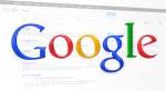 Naprawdę skuteczne pozycjonowanie strony www – jak to powinno wyglądać?