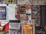 8 nośników reklamy, których nie stworzysz bez pomocy profesjonalnego studia graficznego