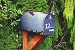 Czy warto reklamować się w poczcie Gmail? 4 argumenty na TAK + porady dla firm