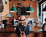 Jak zachęcić klientów do powrotu na stronę? 5 dobrych sposobów