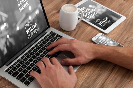 Zdjęcie główne #1272 - Nie masz pieniędzy na nową stronę internetową? Tych 5 rzeczy możesz zrobić za darmo (lub prawie za darmo)