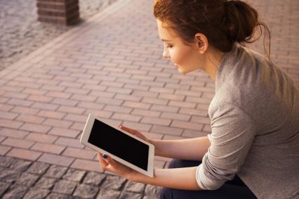 Zdjęcie główne #1279 - Nikt nie czyta Twojego bloga firmowego? Dlaczego?