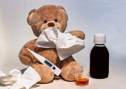 Zdjęcie główne #1283 - Strona internetowa dla firmy medycznej – czym powinna się wyróżniać?
