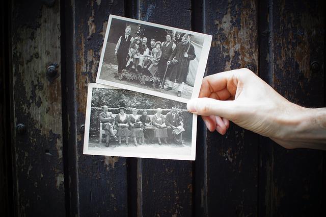 Zdjęcie główne #1290 - 3 kroki do zoptymalizowania grafik na stronie