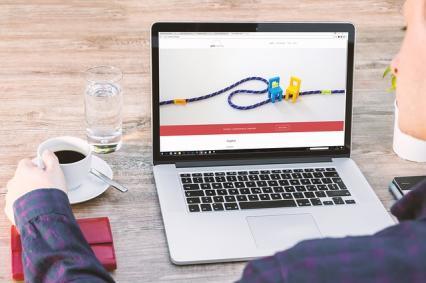 Zdjęcie główne #1297 - Czego klienci oczekują od firmowych stron internetowych? Konkretu!