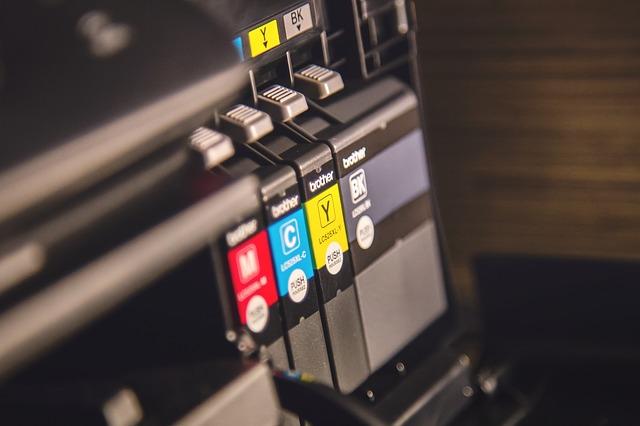 Zdjęcie główne #1299 - Druk cyfrowy czy offsetowy? Na który się zdecydować?
