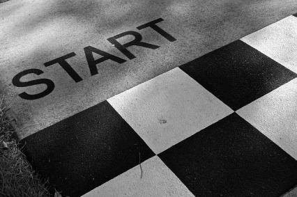 Zdjęcie główne #1336 - Strona internetowa dla startupu. 5 niezbędnych cech