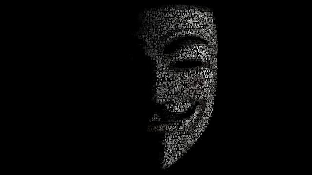 Zdjęcie główne #1338 - Włamanie na stronę internetową. Poznaj motywację przestępców