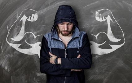 Zdjęcie główne #1344 - Social proof, czyli jak pokazać klientom, że warto Ci zaufać? 5 najlepszych sposobów