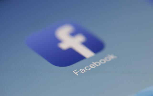 Zdjęcie główne #1349 - Publikujesz posty na Facebooku i nic z tego nie wynika? Pewnie popełniasz te klasyczne błędy