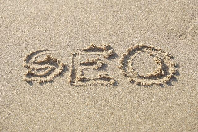 Zdjęcie główne #1380 - Artykuł, który skutecznie realizuje strategię content marketingową: czym powinien się charakteryzować?