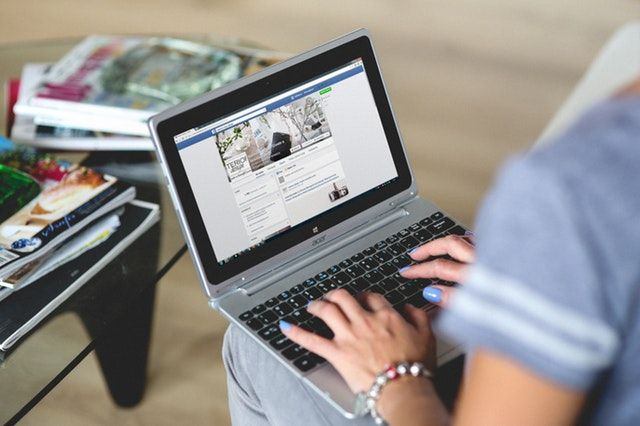 Zdjęcie główne #1413 - Dlaczego Facebook odrzucił Twoją reklamę? Poznaj najbardziej prawdopodobne przyczyny