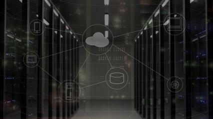 Zdjęcie główne #1418 - Aktualizacja serwerów MySQL