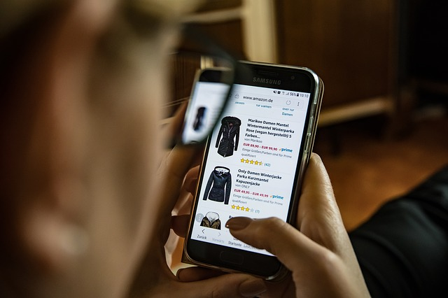 Zdjęcie główne #1435 - Jak wykorzystać content marketing do promocji sklepu internetowego? Proste sposoby