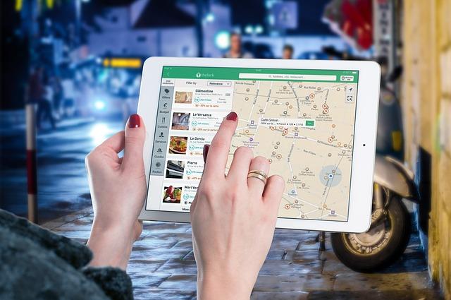 Zdjęcie główne #1436 - Agencja interaktywna z innego miasta – czy jest sens zlecać jej produkcję strony internetowej?