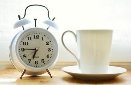 Zdjęcie główne #1439 - Rozliczenie godzinowe.  Czy to dobry wybór dla Ciebie?