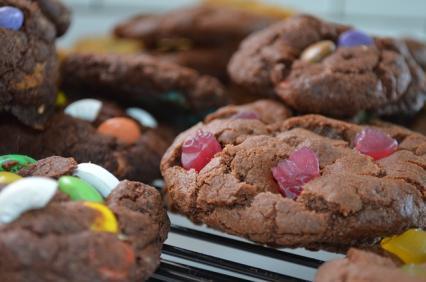 Zdjęcie główne #1447 - Komunikat o cookies: dlaczego praktycznie każda strona musi go wyświetlać?