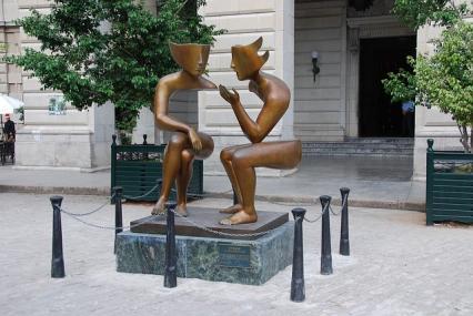Zdjęcie główne #1456 - Kilka prostych sposobów na komunikację z klientem, która zachęci go do polecania Twoich usług