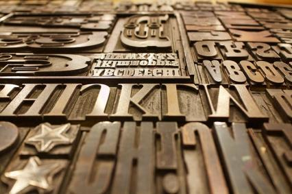 Zdjęcie główne #1471 - Niby zwykła czcionka, a ile może przysporzyć problemów! O błędach w typografii na stronach www