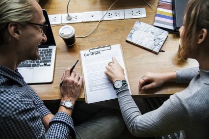 Zdjęcie główne #1475 - Dobre praktyki w obsłudze klienta: spotkałeś się z nimi podczas współpracy z agencją interaktywną?