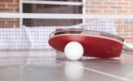 Zdjęcie główne #1499 - Zagrajmy w ping-ponga! Wchodzisz do gry?