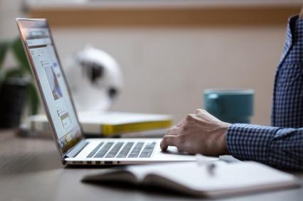Zdjęcie główne #1518 - Masz już wizytówkę w usłudze Google Moja Firma? Sprawdź, jak jeszcze lepiej wykorzystać jej potencjał