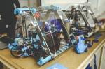 Technologia druku 3D wkrótce stanie się powszechna. Ty również będziesz z niej korzystać