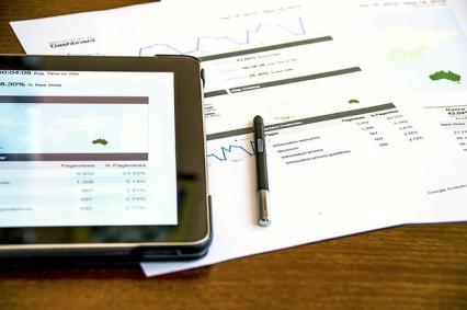 Zdjęcie główne #1536 - Google AdWords Express: idealne narzędzie reklamy dla jednoosobowych biznesów?