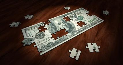 Zdjęcie główne #1546 - Marketingowe puzzle, czyli układamy idealnie pasujące do siebie elementy strategii promocji marki