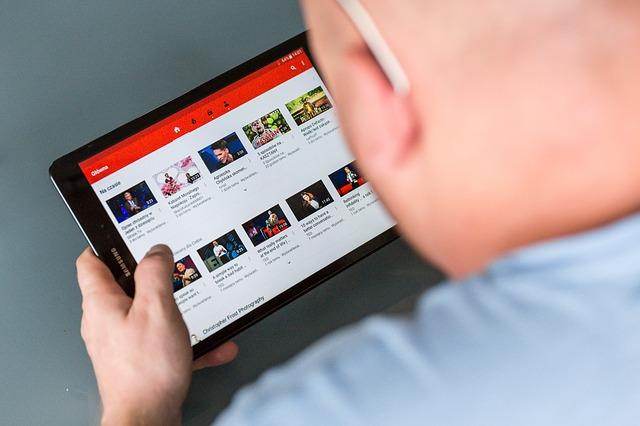 Zdjęcie główne #1552 - Jakościowy content zwiększa skuteczność reklamy display