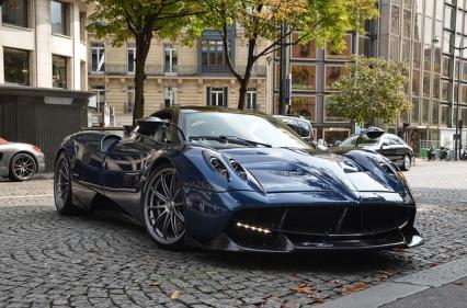 Zdjęcie główne #1555 - Dlaczego traktujesz samochód lepiej niż swoją firmę?