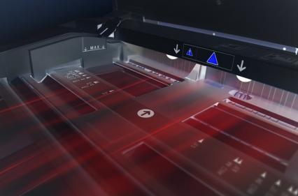 Zdjęcie główne #1564 - Druk LED przyszłością poligrafii