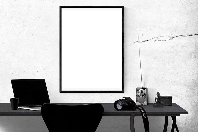 Zdjęcie główne #1566 - Nowoczesne rozwiązania w produkcji plakatów reklamowych