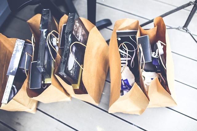 Zdjęcie główne #1569 - Typy klientów sklepów internetowych. Czy można zadowolić je wszystkie?