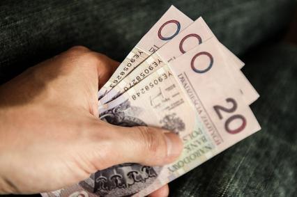 Zdjęcie główne #1576 - Płatność z góry: dlaczego agencje reklamowe biorą pieniądze przed realizacją zlecenia?