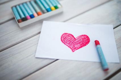 Zdjęcie główne #1577 - Emotional Value Proposition. Jak zbudować markę, w której klienci się zakochają?