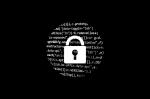 Masz fajną stronę www swojej firmy? A zastanawiałeś się, czy jest bezpieczna?