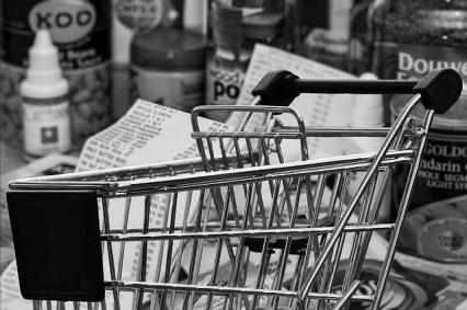 Zdjęcie główne #902 - Cennik tworzenia sklepów internetowych