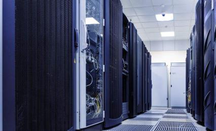 Zdjęcie główne #590 - Usługi hostingowe