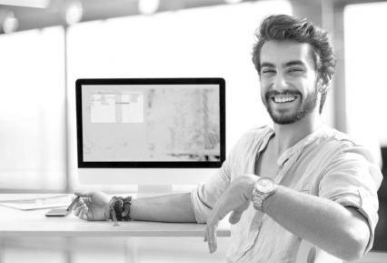 Zdjęcie główne #903 - Cennik projektowania grafiki