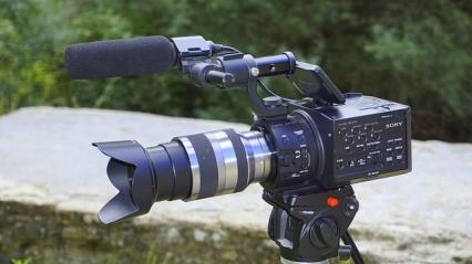 Zdjęcie główne #788 - Filmy video